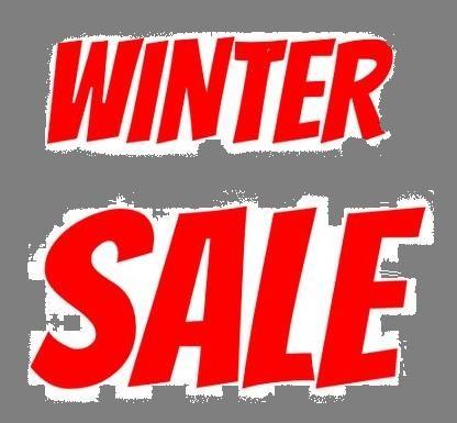 milon KraftZirkel aus Ende 2013 in Alu jetzt kaufen im Oktober bezahlen !!